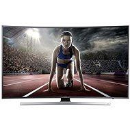 "55"" Samsung UE55JU7502 - Televízor"