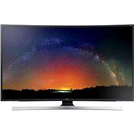 "55"" Samsung UE55JS8502 SUHD - Televízor"