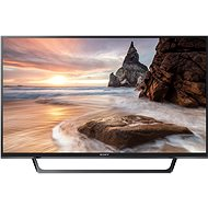"40"" Sony Bravia KDL-40RE455 - TV"