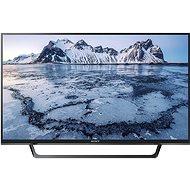 """40"""" Sony Bravia KDL-40WE665 - Televize"""