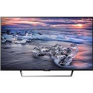 """43"""" Sony Bravia KDL-43WE755 - Television"""