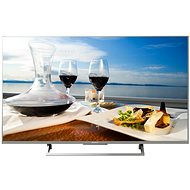 "43"" Sony Bravia KD-43XE8077 - Television"