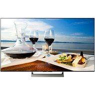 """55 """"Sony Bravia KD-55XE9005 - Fernseher"""