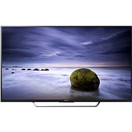 "49"" Sony Bravia KD-49XD7005 - Televize"