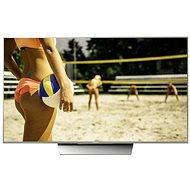 "TV 55"" Sony Bravia KD-55XD8577"