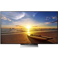 "75"" Sony Bravia KD-75XD9405 - Televize"