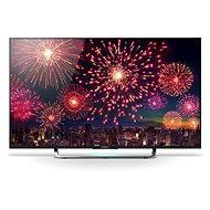 """55"""" Sony Bravia KD-55X8505C - Televize"""