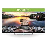 "65"" Sony Bravia KDL-65W859C - Television"