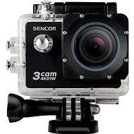 Sencor 3CAM 4K01W - Camcorder