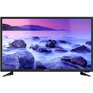 """32"""" Sencor SLE 3217TC - Televize"""