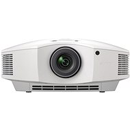 Sony Projector VPL-White HW45ES