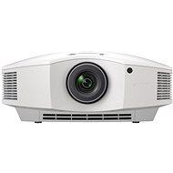 Sony VPL-HW45ES bílý - Projektor