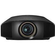 Sony VPL-VW550ES černý - Projektor