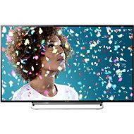 "48"" Sony Bravia KDL-48W605B - Televize"