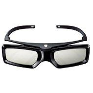 Sony TDG-BT500A černé - 3D Brýle