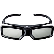 Sony TDG-BT500APSE - 3D Brýle