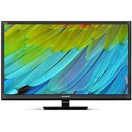 "24"" Sharp LC-24CHF4012 - Televize"