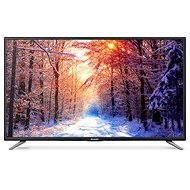 "32"" Sharp LC-32CHF5111E - Televize"