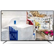 "32"" Sharp LC32CFG6022 - Televize"