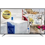 "32"" Sharp LC 32CHG6022 - Televize"