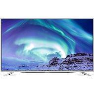 "55"" Sharp LC-55CUF8472 - Televize"