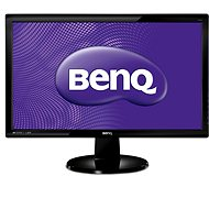 "18.5"" BenQ GL955A - LED monitor"