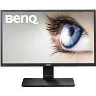 """21.5"""" BenQ GW2270"""