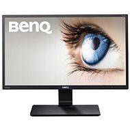 "21.5"" BenQ GW2270HM - LED monitor"