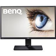 "24"" BenQ GW2470HM - LED monitor"