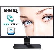 """24"""" BenQ GW2470HE - LED monitor"""