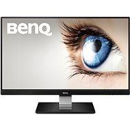 """24"""" BenQ GW2406Z - LED monitor"""