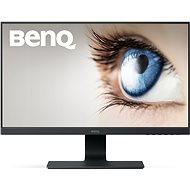 "24.5"" BenQ GL2580HM"