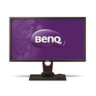 "27"" BenQ XL2730Z - LED monitor"