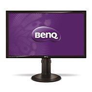 "27"" BenQ GW2765HT - LED monitor"