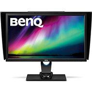 """27"""" BenQ SW2700PT - LED monitor"""