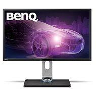 """32"""" BenQ BL3201PT UHD 4K"""