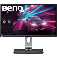 "32"" BenQ PV3200PT - LED monitor"
