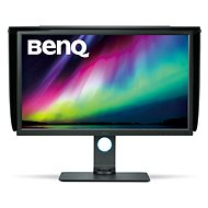 "BenQ SW320 32"" - LED monitor"