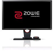 24 'Zowie by BenQ XL2430