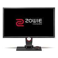 27 'Zowie by BenQ XL2730
