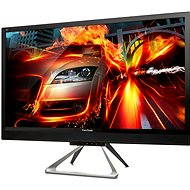 "28"" ViewSonic VX2880ml - LED Monitor"