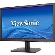 """18.5"""" ViewSonic VA1903A černý"""