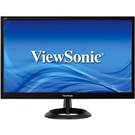 "21.5"" ViewSonic VA2261-2 černý - LED monitor"