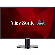 "27"" Viewsonic VA2719-SH - LED monitor"