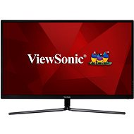 "31.5"" Viewsonic VX3211-2K-mhd - LED monitor"