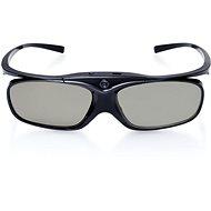 ViewSonic PGD350 - 3D brýle