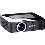 Philips PicoPix PPX3614 - Projector