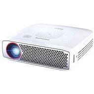 Philips PicoPix PPX4835 - Projector