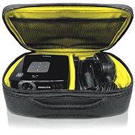 Philips PicoPix PPA4200 - Táska