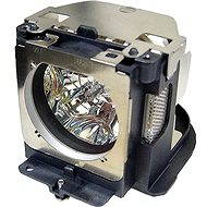 Panasonic ET-SLMP111